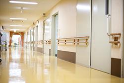 大学病院との連携