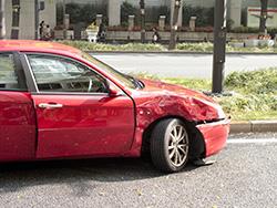 交通事故外来とは